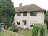 7 bedroom student house in Moulsecoomb, Brighton