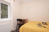 6 bedroom student house in Moulsecoomb, Brighton
