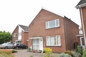 6 bedroom student house in North & West Earlham, Norwich