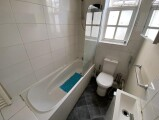 6 bedroom student house in Rusholme, Manchester