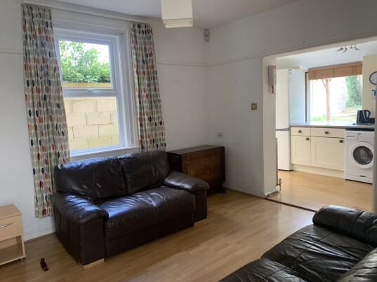 6 bedroom student house in Southdown & Odd Down, Bath