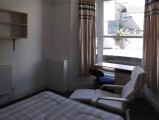 6 bedroom student house in Uplands, Swansea