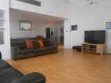 7 bedroom student apartment in Heaton, Newcastle