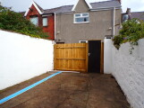 7 bedroom student house in Brynmill, Swansea
