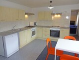 7 bedroom student house in Crookes, Sheffield