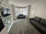 7 bedroom student house in Newland, Hull