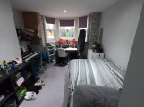 7 bedroom student house in Woodhouse, Leeds