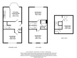 8 bedroom student house in Broomhill, Sheffield