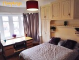 5 bedroom student house in Highfield, Southampton