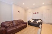 5 bedroom student house in Highfield, Sheffield