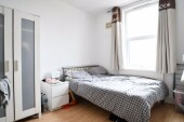 5 bedroom student house in Elm Grove, Brighton