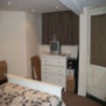1 bedroom student house in Southsea, Portsmouth