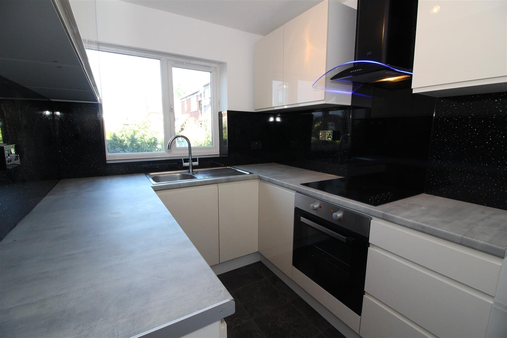 3 bedroom student house in Bowthorpe, Norwich