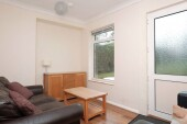 4 bedroom student house in Hollingdean, Brighton