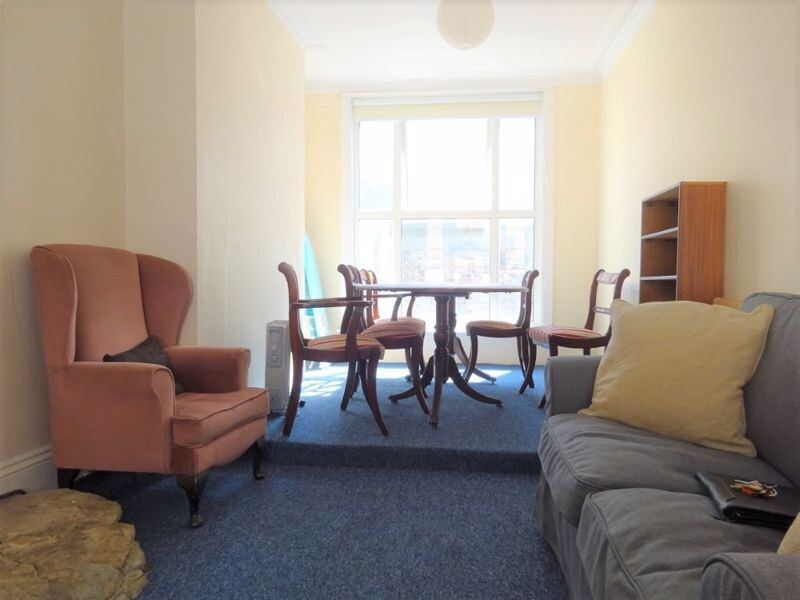 5 bedroom student house in Kemptown, Brighton